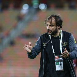 أباتشي الهلال يتوج بلقب الدوري الممتاز للمرة السابعة عشرة في تاريخه
