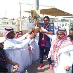 الدوري الأولمبي : فوز الفيصلي والهلال على الجيل والنصر