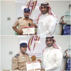 عادل عزت يتوج الوحدة غدًا بكأس دوري الأمير محمد بن سلمان لأندية الدرجة الأولى
