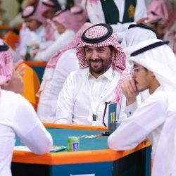 دوري الأمير محمد بن سلمان : ضمك يتغلب على الحزم