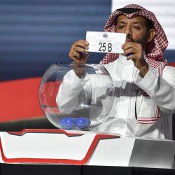 استقالة رئيس نادي الحجاز ببلجرشي