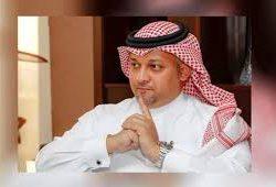 الاتحاد السعودي لكرة اليد ينظم بطولة كرة اليد الشاطئية الأولى المفتوحة بالدمام الشهر المقبل