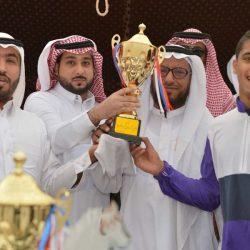 بقاء الرائد في الدوري السعودي للمحترفين بفوزه على الكوكب