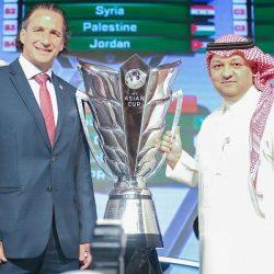 فريق أبها يصعد لدوري الأمير محمد بن سلمان لأندية الدرجة الأولى بفوزه على الوطني