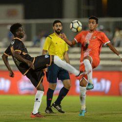تغيير مواعيد مباريات الجولة الأخيرة من التصفيات المؤهلة لكأس العرب للأندية الأبطال