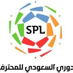 آل الشيخ يعتمد مجلس إدارة نادي السد