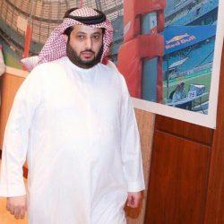 أمير نجران يهنئ نادي الأخدود بتأهله لدوري الدرجة الثانية