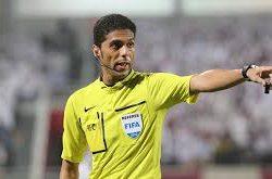 المنتخب السعودي يفوز على اليونان بهدفين دون رد ودياً