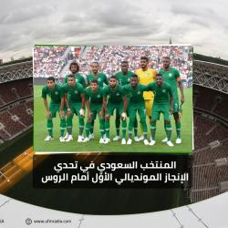 لاعبو الأخضر: نعتذر للجماهير.. وكرة القدم لا تعرف المستحيل