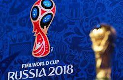 رئيس الاتحاد السعودي لكرة القدم يثمن دعم القيادة للمنتخب الأول طوال فترات إعداده لنهائيات كأس العالم 2018