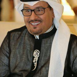 الاتحاد السعودي لكرة القدم يصدر جدول الموسم الجديد من دوري المحترفين