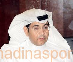 الاتحاد السعودي للإعلام الرياضي يعقد إجتماعه الثاني