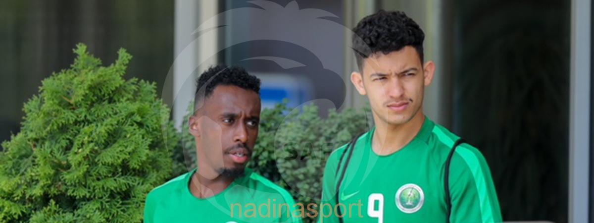توقيع مذكرة تفاهم بين الاتحاد السعودي للرياضة المجتمعية وبنك الطعام السعودي1