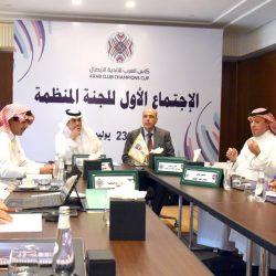 الاتحاد السعودي يتفق مع نظيره المصري على موعد مباراتي السوبر