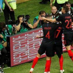 النصر يغادر إلى سويسرا بـ 28 لاعباً