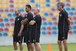 الاتحاد يكسب الوحدة الإماراتي بحضور المقيرن