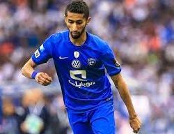 نيجريدو يقترب أكثر من الدوري السعودي