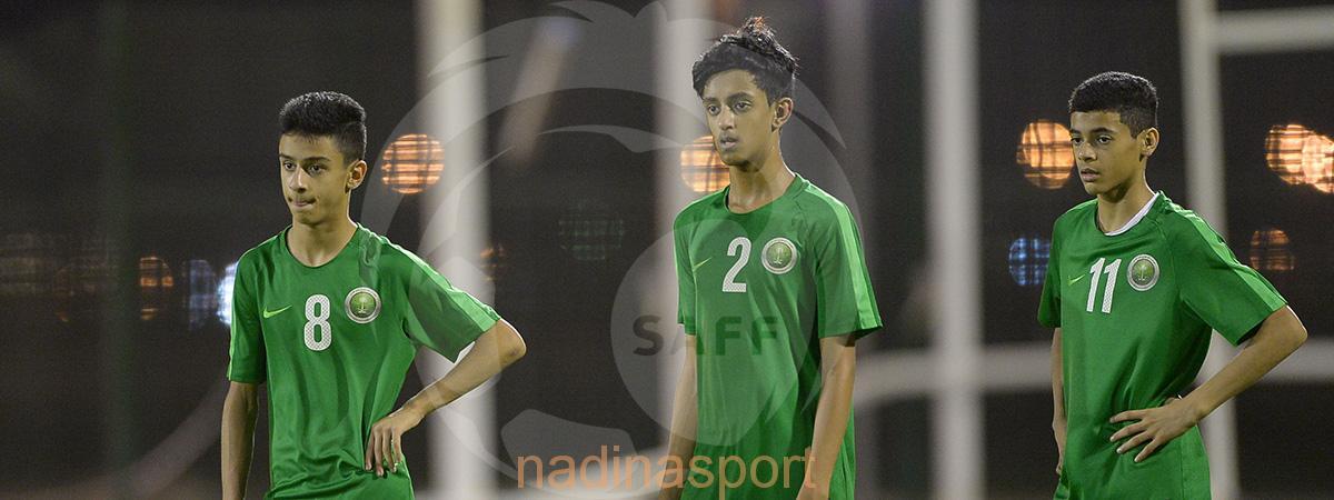 National-junior-team1