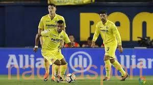 referees1