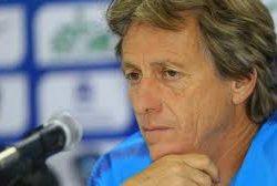 رامون دياز: طوينا صفحة السوبر وهدفنا لقب الدوري