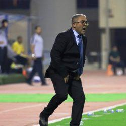 انطلاق دوري كأس الأمير محمد بن سلمان الخميس
