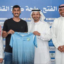 تركي آل الشيخ: لم نختر لاعبين للأندية.. دورنا يقتصر على الدعم ورؤساء أنديتكم هم المسؤولون