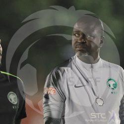 دوري الأمير محمد بن سلمان موسم 2018-2019 ينطلق الثلاثاء