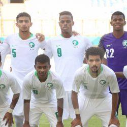 المنتخب الوطني تحت 21 عاماً يواجه ميانمار في ثاني مبارياته بدورة الألعاب الآسيوية