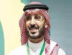 الاتحاد يختتم معسكر أبوظبي