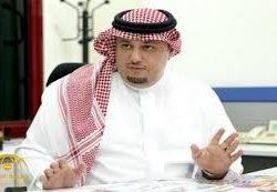 إطلاق اسم الشيخ زايد آل نهيان رحمه الله على البطولة الحالية لكأس العرب للأندية الأبطال