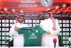 """رَفض """"الآسيوي"""" زيادة اللاعبين الأجانب يهدد نجاح الأندية السعودية في دوري الأبطال"""