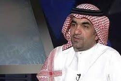 الاتحاد السعودي يوكد استمرار الدوري خلال فترة نهائيات كأس أمم آسيا للمنتخبات