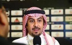الثلاثاء انطلاق الجولة الرابعة من دوري الأمير محمد بن سلمان لأندية الدرجة الأولى