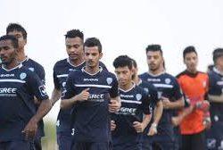 العراق رابع منتخبات البطولة الرباعية الدولية