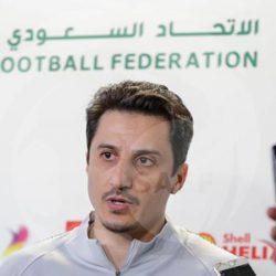 القادسية يواجه النصر في افتتاح الجولة الثالثة من دوري كأس الأمير محمد بن سلمان