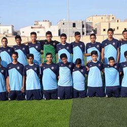 المنتخب الوطني تحت 19 عاماً يؤدي تدريبات صباحية ومسائية ضمن معسكره بالطائف