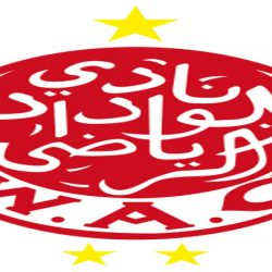 لوقو وداد المغرب