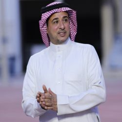الرياض تحتضن السوبر المصري السعودي في أكتوبر