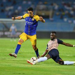 الأهلي يتأهل إلى دور 16 في بطولة كأس العرب