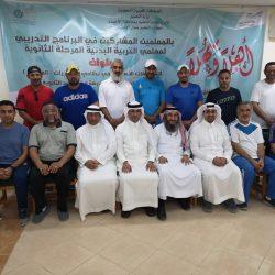 الأهلي يتغلب على الباطن في ختام الجولة الرابعة لدوري كأس الأمير محمد بن سلمان