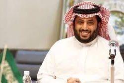 الجابر: الأخبار المتداولة حول قرار إعفائي مغلوطة ولا تمت للواقع بصلة