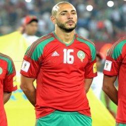 موعد مباراة مصر والنيجر في تصفيات أمم أفريقيا