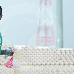 فوز نجران والقيصومة والانصار وتعادلان في ختام الجولة الثانية من دوري الأمير محمد بن سلمان للدرجة الأولى