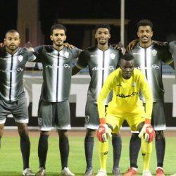 """إطلاق اسم """"جولة الوطن"""" على الجولة الثالثة من دوري كأس الأمير محمد بن سلمان للمحترفين"""