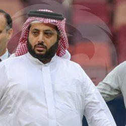الاتحاد الآسيوي للصحافة الرياضية يمنح معالي الأستاذ تركي آل الشيخ وسام الشرف