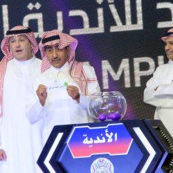 دوري كأس الأمير محمد بن سلمان للمحترفين : الوحدة يتقدم للمركز الرابع