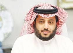 قرعة دور الـ 16  في الرياض  غداً…واجتماعات للانضباط وللحكام وللجنة المنظمة