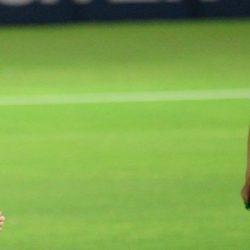 مدرب العراق: مستعدون لمواجهة السعودية.. والأخضر قدم مباراة مميزة أمام البرازيل