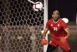 النفط العراقي يتأهل إلى دور الـ 16 من بطولة كأس زايد للأندية الأبطال
