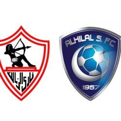 4 انتصارات وتعادل وحيد في افتتاح الجولة السادسة بدوري الأمير محمد بن سلمان للدرجة الأولى